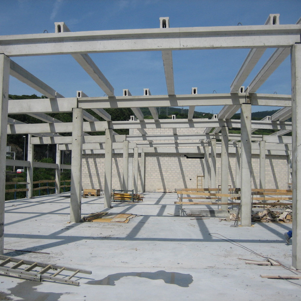 efikat_edi_terci_04w_Estructura Prefabricada Pabellón ZEB Bolueta